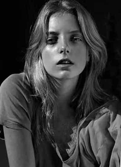 Chelsea Donaldson portfolio image