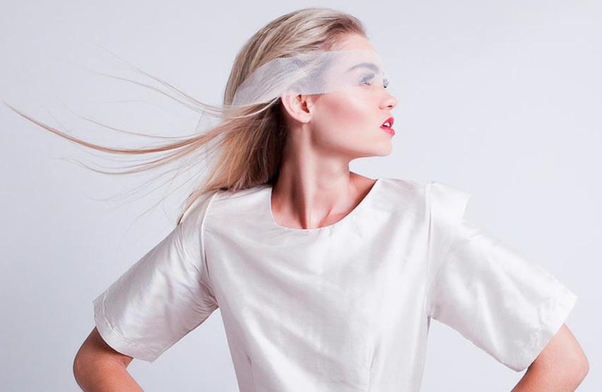 La'ace De Vries portfolio image