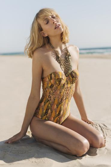 Chelsea Graver portfolio image