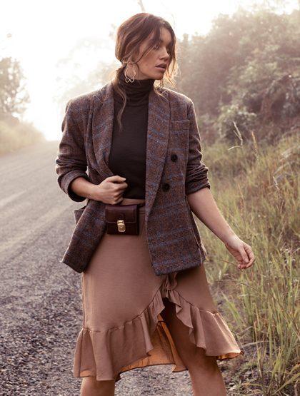 Laura Wells portfolio image