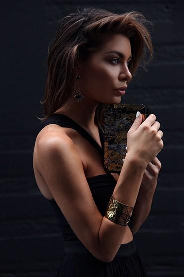 Natalia Lampante portfolio image
