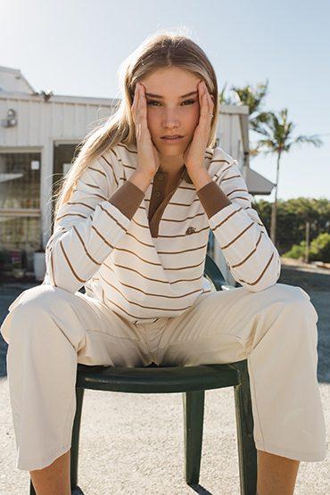 Alana Cockle portfolio image