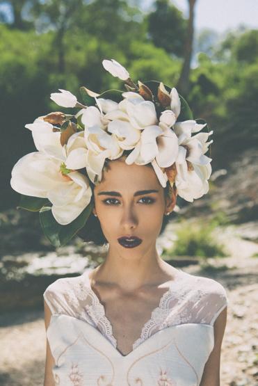 Alana Suarez portfolio image
