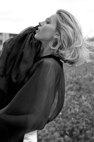 Alana portfolio image