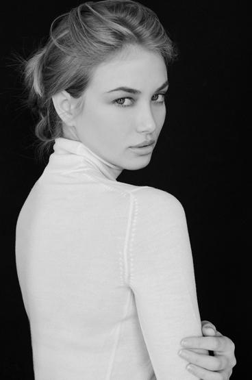 Aleksandra Nikolic portfolio image