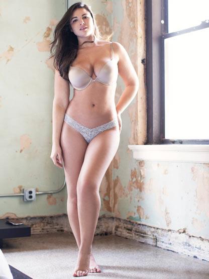 Alexandra Johnson portfolio image