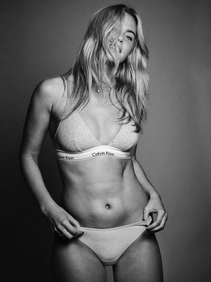 Alice Hayward portfolio image