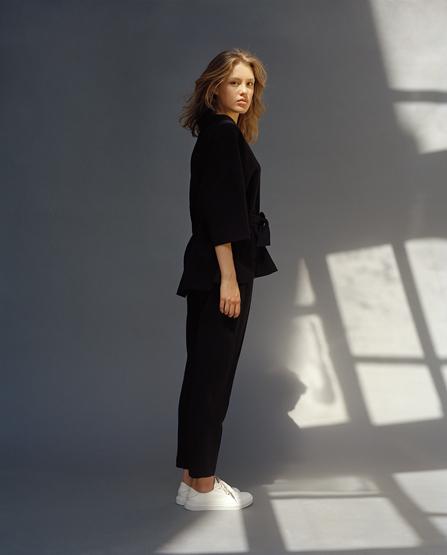Alice Wieser portfolio image