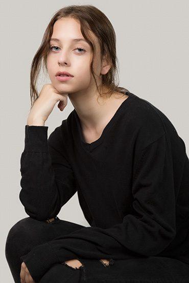 Alicia Edwards portfolio image