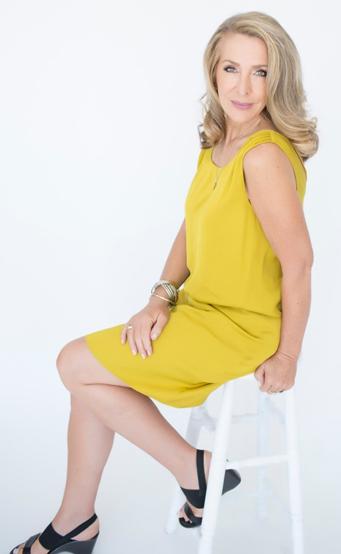 Ally Chapple portfolio image