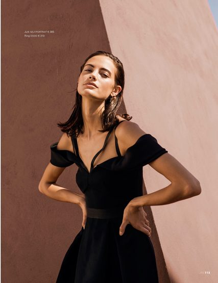 Anja Leuenberger portfolio image
