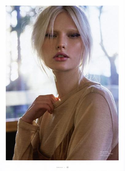 Anna Emilia portfolio image