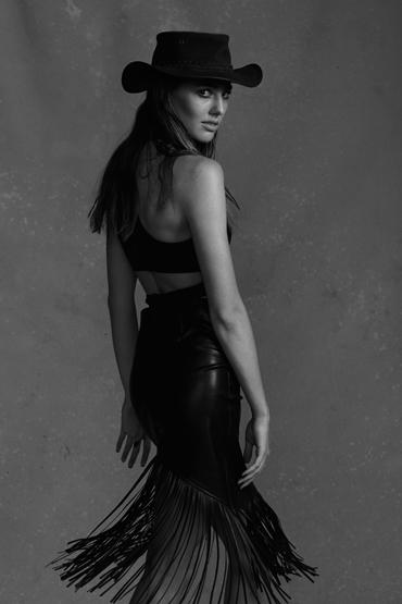 Anna Ogilby portfolio image