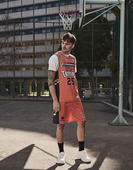 Antoni Topic portfolio image