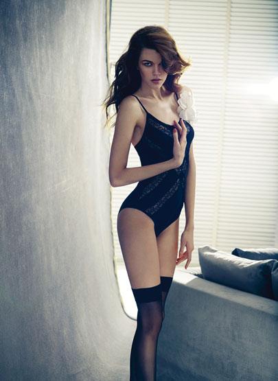 Antonia Wesseloh portfolio image
