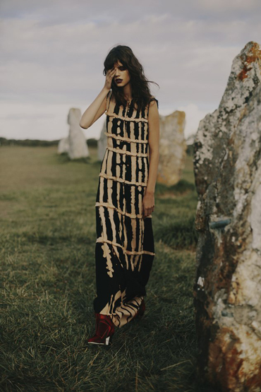Antonina Petkovic portfolio image