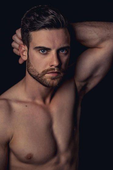 Beau McVeigh portfolio image