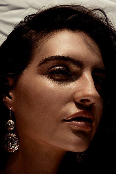 Bella portfolio image