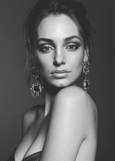 Bianca portfolio image