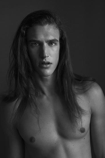 Brad Jakins portfolio image