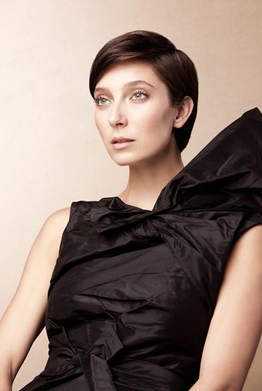 Briana Shepherd portfolio image