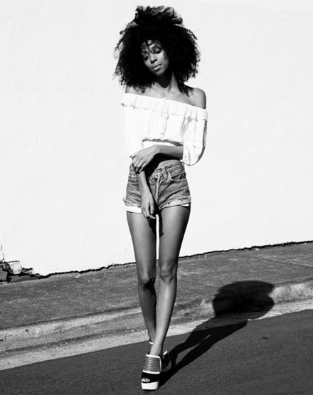 Briana King portfolio image