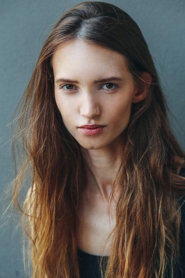 Brianna Grosvenor portfolio image