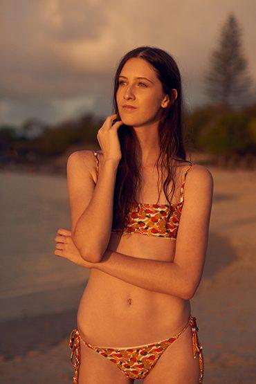 Brooke Stoli portfolio image