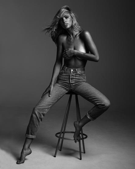 Brooke portfolio image