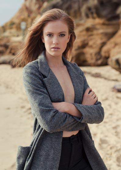 Caitlyn H portfolio image