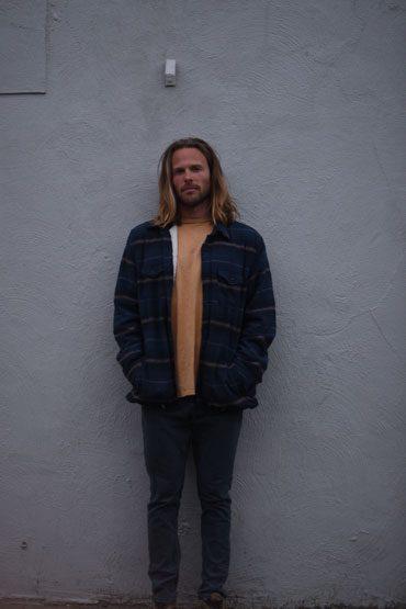 Caleb portfolio image