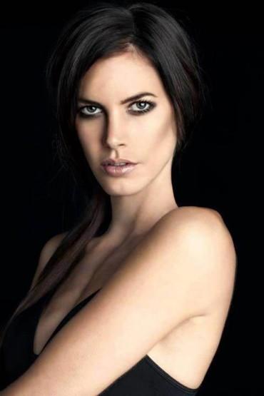 Candice Duthe portfolio image