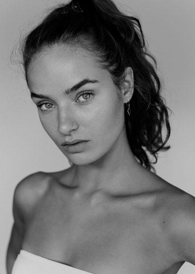 Carmel van Hoegaerden portfolio image