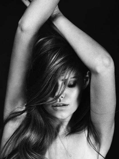 Caroline Dahm portfolio image