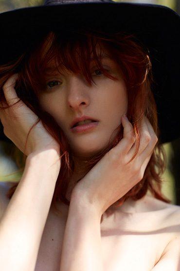 Caroline Lefebvre portfolio image