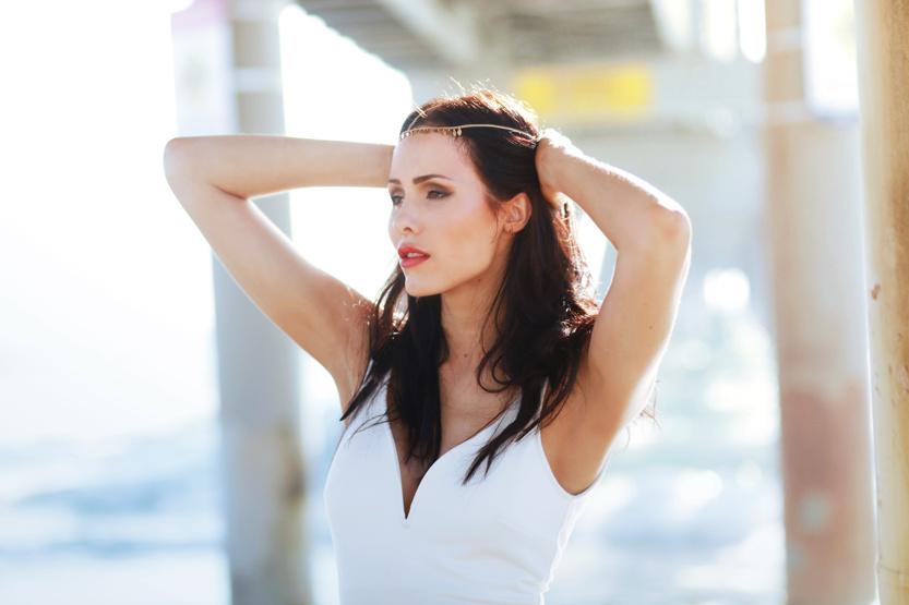 Cassandra Robinson portfolio image