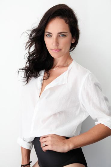 Cassandra Woodhouse portfolio image