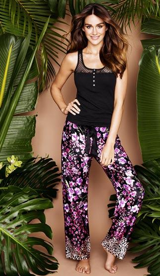 Cassie H portfolio image