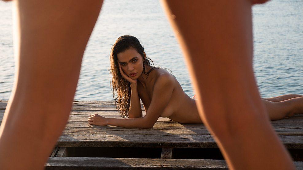 Catherina Jorgensen portfolio image