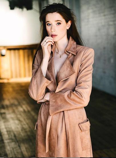Catherine D portfolio image