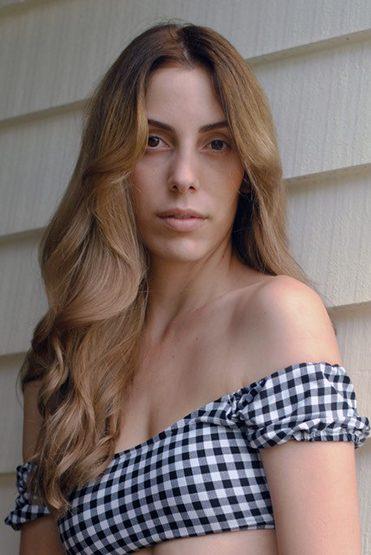 Chelsea Graver digital image