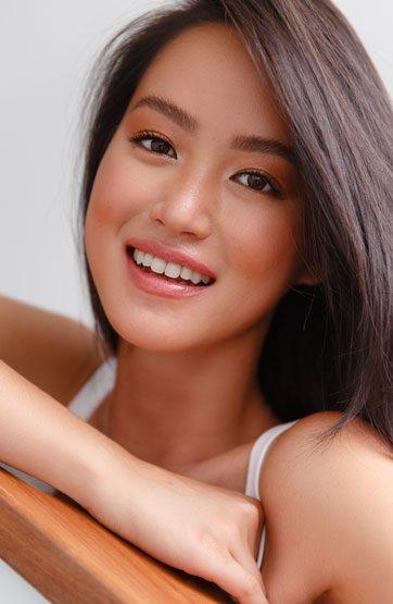 Chervil Tan portfolio image