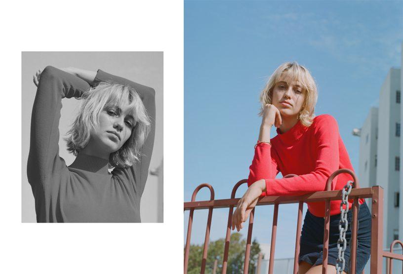 Chloe Coles portfolio image