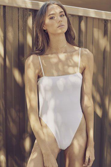 Chloe Park portfolio image