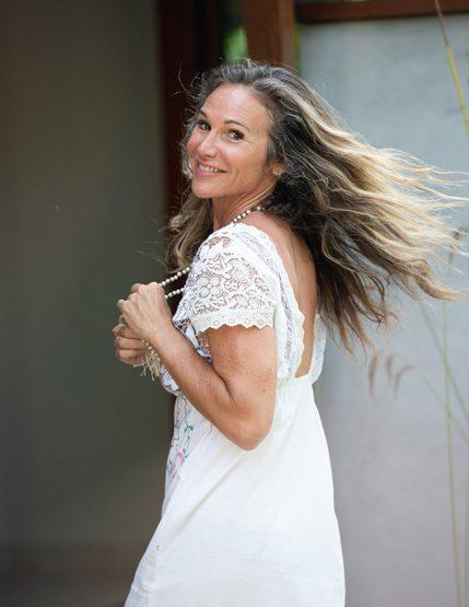 Christine Campeau portfolio image