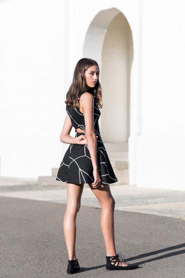 Ciara portfolio image