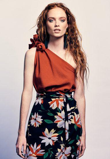 Daisy Casey-Trinder portfolio image