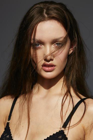 Dana Whitehead portfolio image