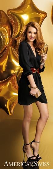 Danah Marks portfolio image