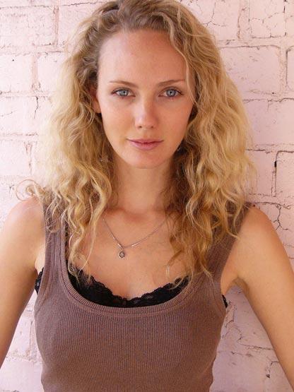 Danielle Kailis digital image